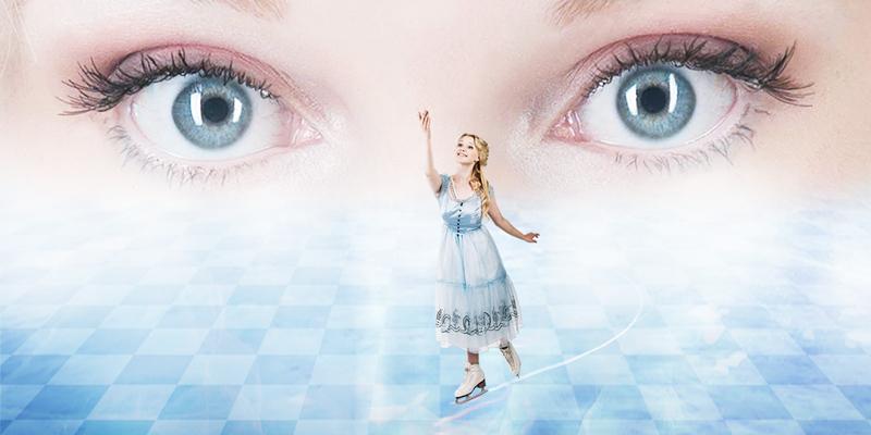 Алиса в Зазеркалье на льду, источник фото: http://www.yubi.ru/afisha/children/alisa-v-zazerkale-.html