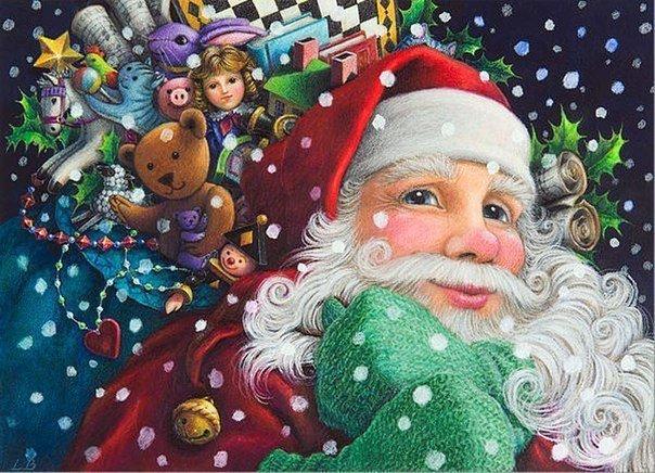 Царская Новогодняя Ёлка в Николаевском, источник фото: https://vk.com/tsarskayaelka