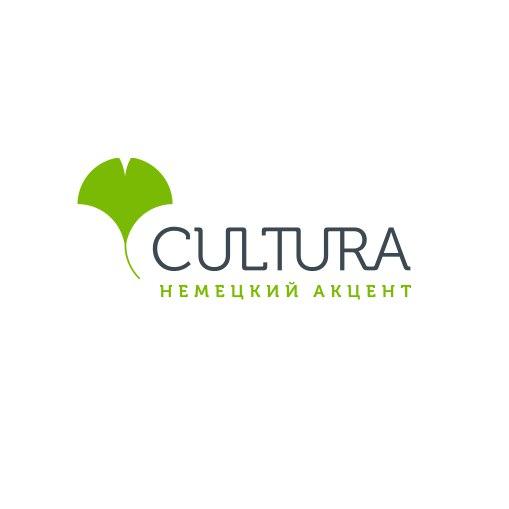 "Лекторий ""CULTURA"", источник фото: https://vk.com/culturaclubspb"