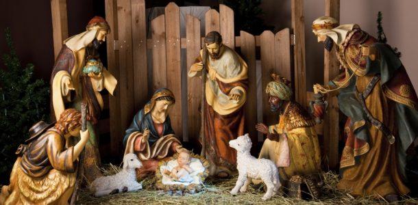 Католическое Рождество в 2017 году Источник: http://god2017.com/prazdniki/katolicheskoe-rozhdestvo-v-2017-godu