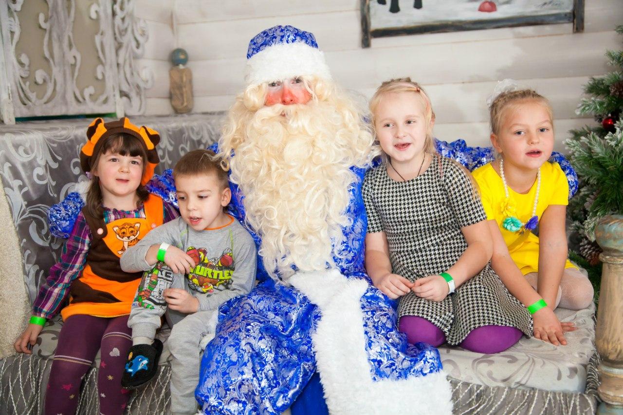 Белые сказки для Новогодней Елки, источник фото: http://www.skazkindom.ru/theater/belye-skazki-dlya-novogodney-elki/