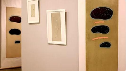 lampa studio - Света Носова. Метод W.W., источник фото: http://www.p-10.ru