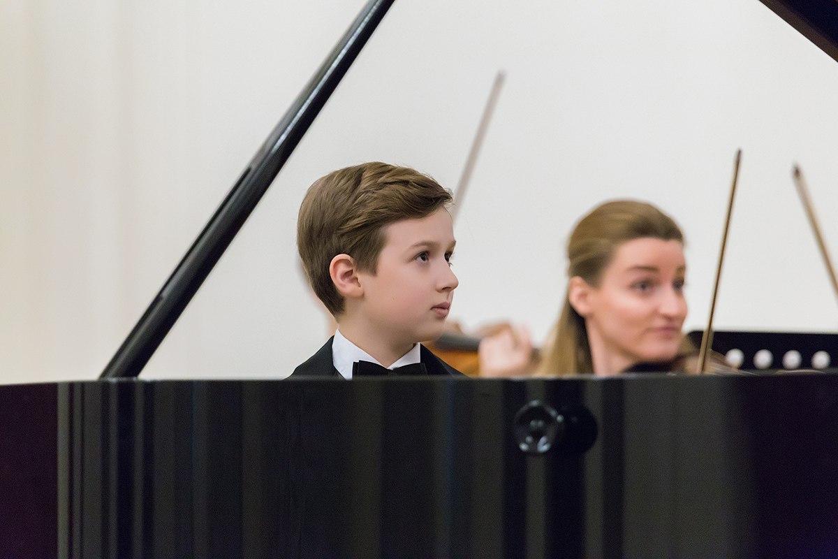 Детские концерты в Политехническом, источник фото: https://vk.com/event91586026