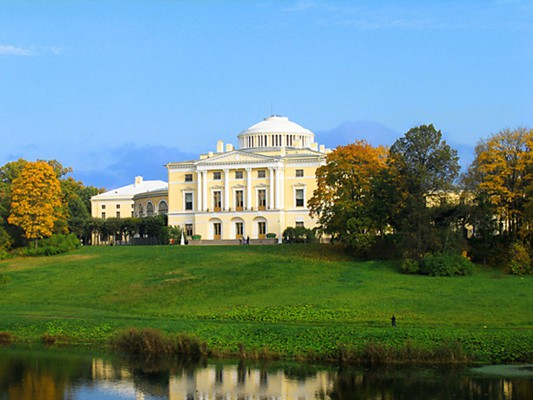 Павловск, источник фото: http://www.culture.ru/events/153783/vistavka-imperatorskiy-pavlovsk-putevoditel-po-pavlovsku