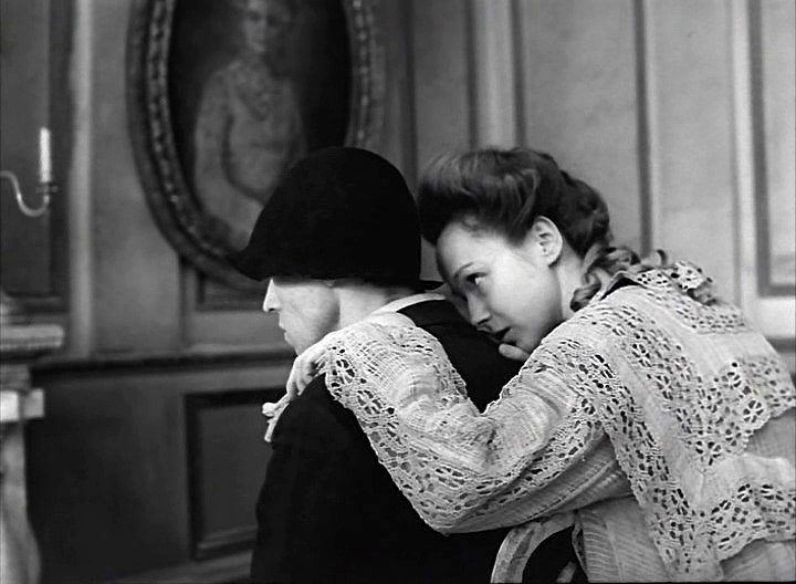 "Фильм А. Балабанова ""Счастливые дни"", источник фото: https://vk.com/petersburg_places_and_events?w=wall-6748794_19636"