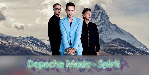 Группа Depeche Mode, источник фото:https://vk.com/event62713814