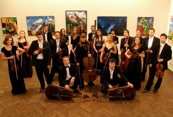 Singolo Orchestra, источник фото: http://www.philharmonia.spb.ru/afisha/154518/