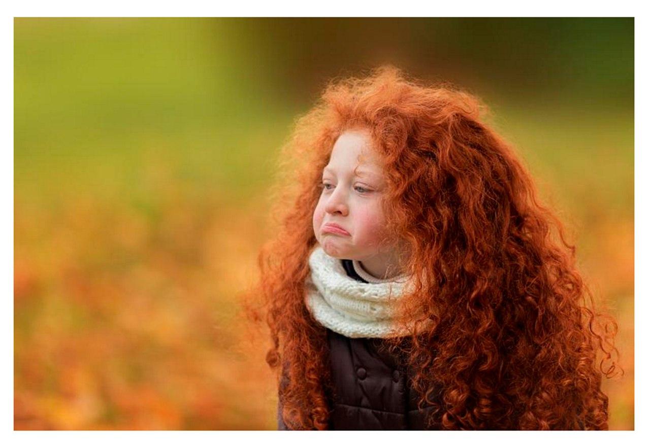 """Выставка Анны Азбель """"Запечатлённое детство"""", источник фото: http://www.rusmuseum.ru/stroganov-palace/exhibitions/anna-azbel-captured-childhood/#rmPhoto[gallery7062]/3/"""