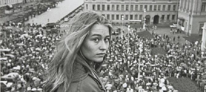 РОСФОТО. 15 лет, источник фото: https://vk.com/rosphoto.museum