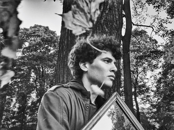 "Artemiev. ""Канун конца начала"", источник фото: http://www.colta.ru/articles/music_modern/14994"