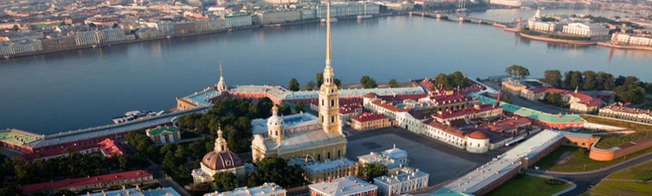 Петропавловская крепость, источник фото: http://www.spbmuseum.ru