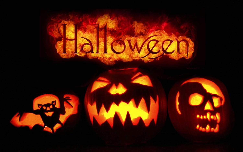 """""""Самый страшный Хэллоуин"""" в Opera Club. Источник фото: freetime.ru"""