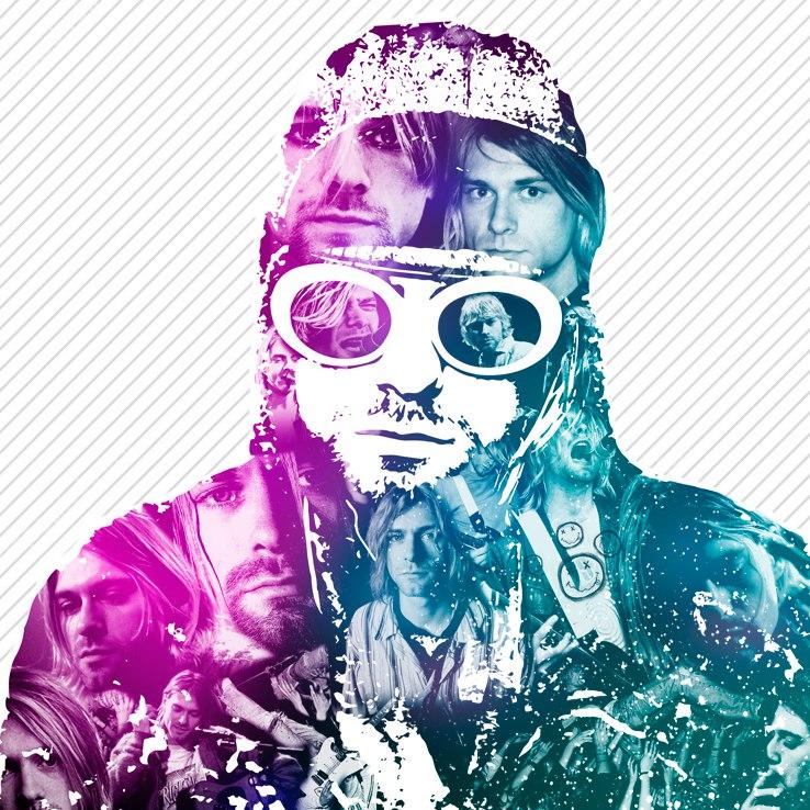 """Фестиваль """"Kurt Cobain Birthday Fest 2019"""" в клубе ZAL"""