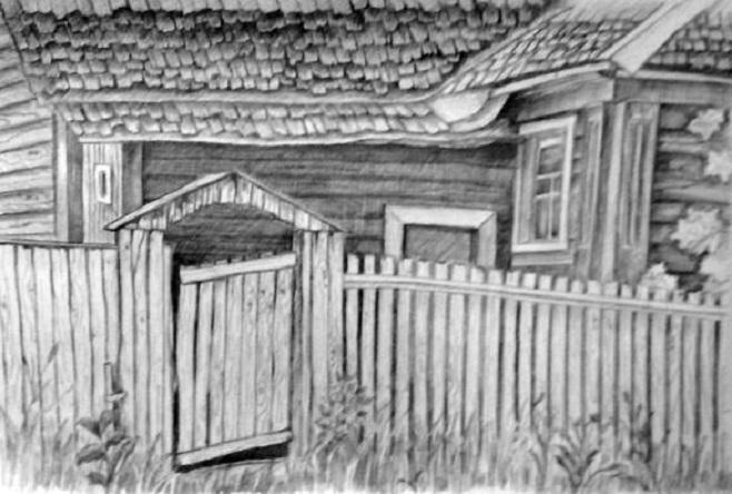 """Выставка """"Жить не по лжи..."""" — к 100-летию со Дня рождения Александра Солженицына."""