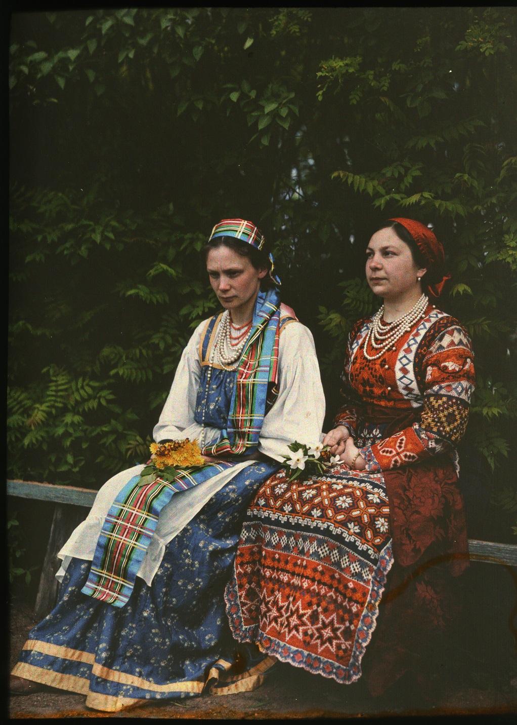 Фото: theatremuseum.ru