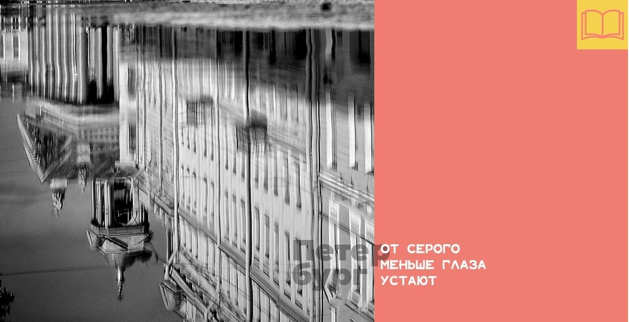 Санкт‑Петербургский международный книжный салон. Фото: vk.com/booksalonspb