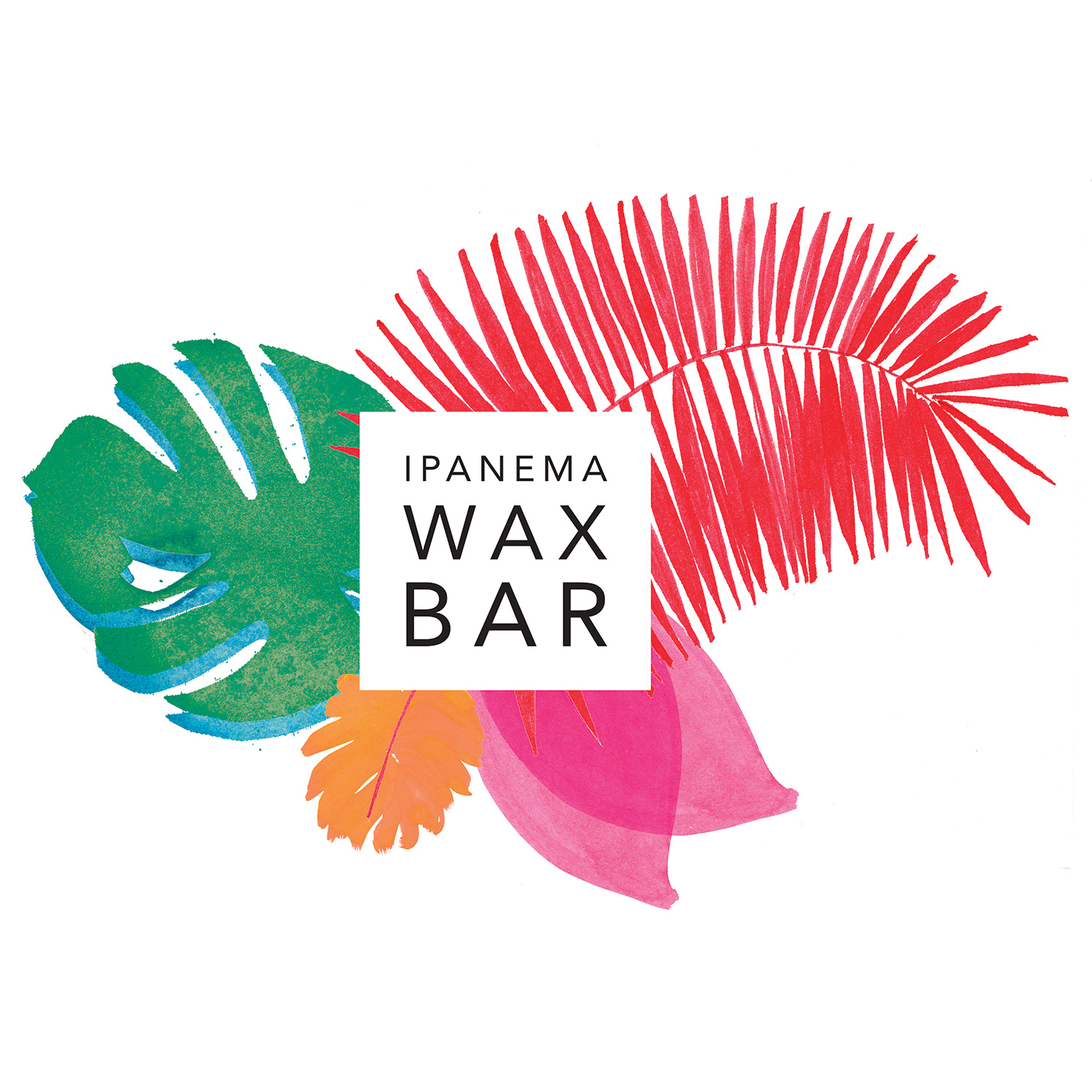 Ipanema Wax Bar