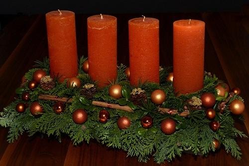 Традиции Католического Рождества, источник фото: http://prostotak.net/narodnye-prazdniki/katolicheskoe-rozhdestvo.html