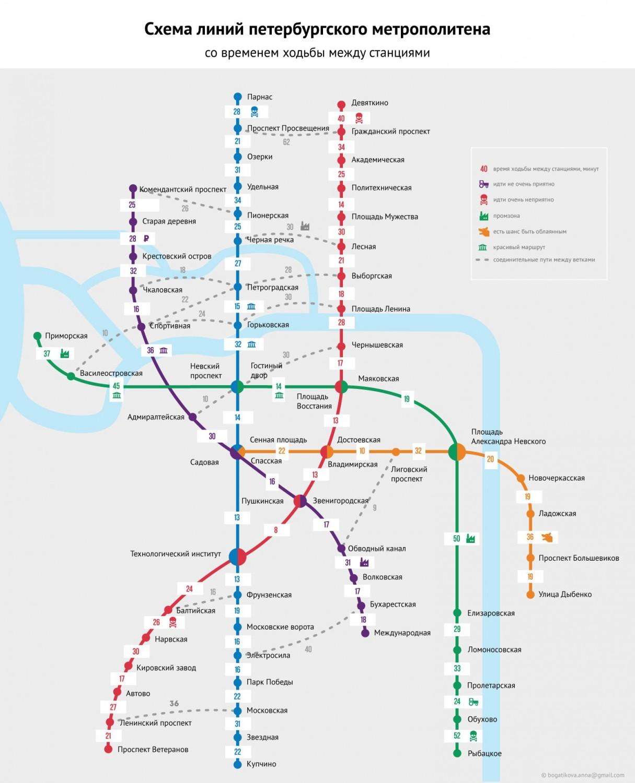 карта схема метро санкт петербург взять кредит онлайн с плохой