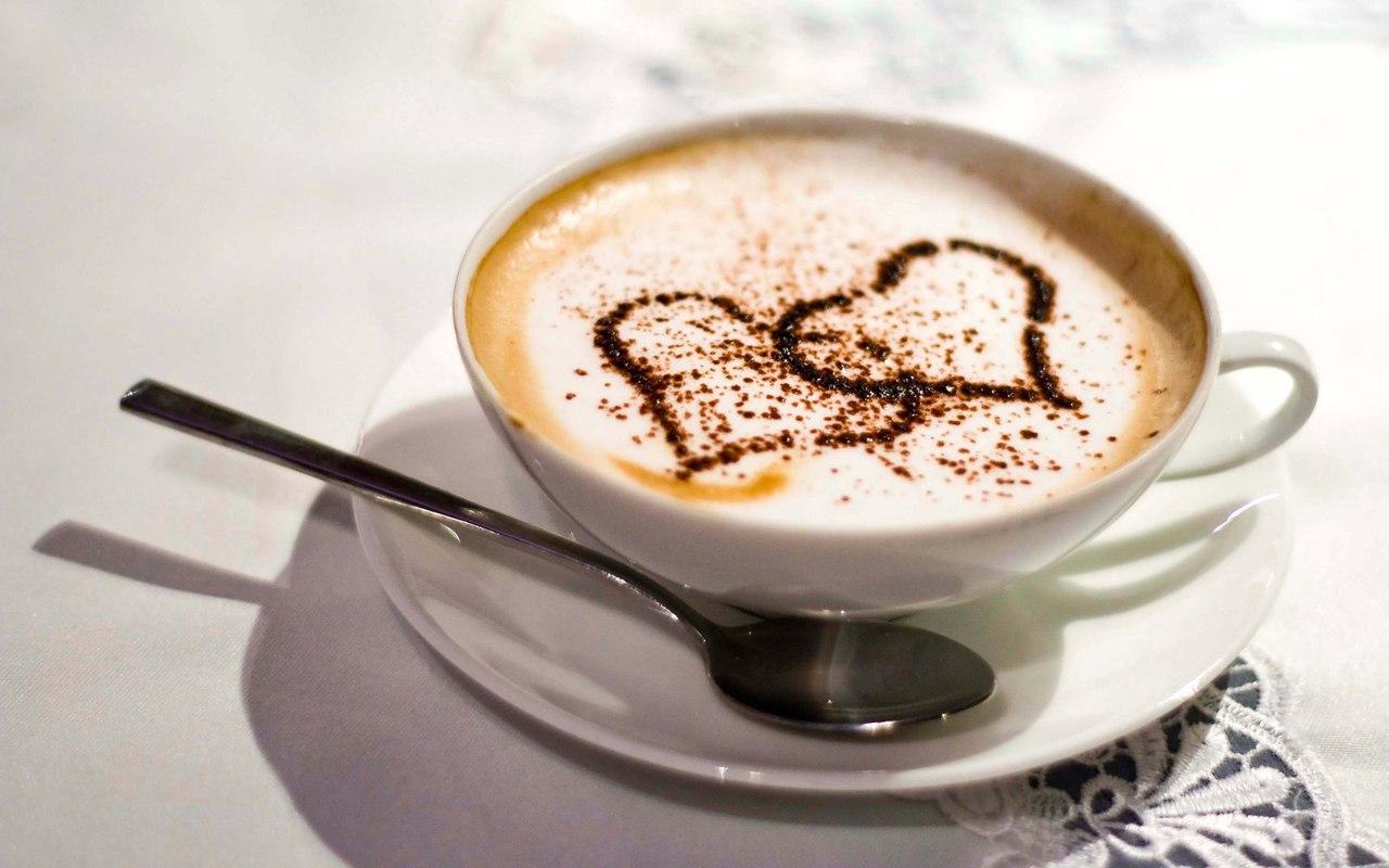 "Кафе ""Мимино"", источник фото: https://vk.com/mimino36"