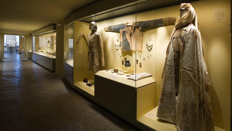 Мощевая Балка, источник фото: http://www.hermitagemuseum.org/wps/portal/hermitage/explore/buildings/locations/room/B10_F1_H57