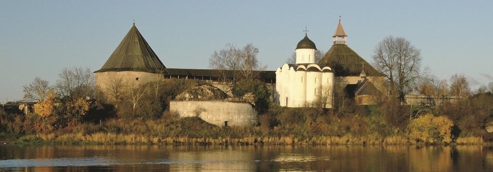 Староладожская крепость, источник фото: http://www.ladogamuseum.ru/dosto/9/