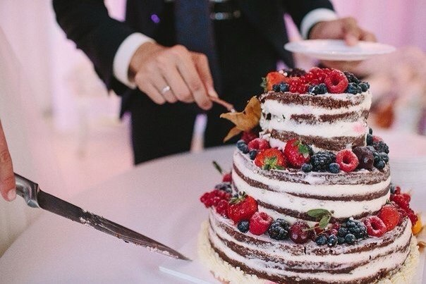Особняк Половцева - ресторан для свадьбы в Спб, источник фото:: https://vk.com/opolovtsev