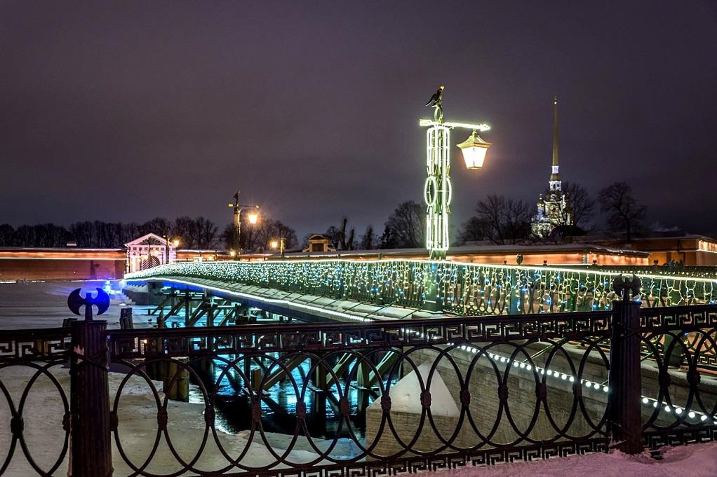Фото: Наталья Иванова