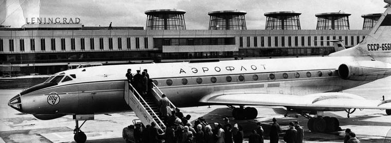 "Аэропорт ""Пулково"". Фото: pulkovoairport.ru"