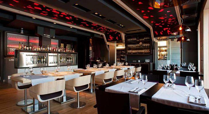 Ресторан Grand Cru, источник фото: https://spb.restoran.ru/spb/detailed/restaurants/grand_cru/
