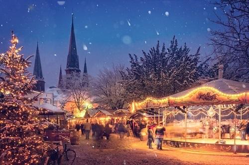 Католическое Рождество 2017 в Германии, источник фото: http://prostotak.net/narodnye-prazdniki/katolicheskoe-rozhdestvo.html