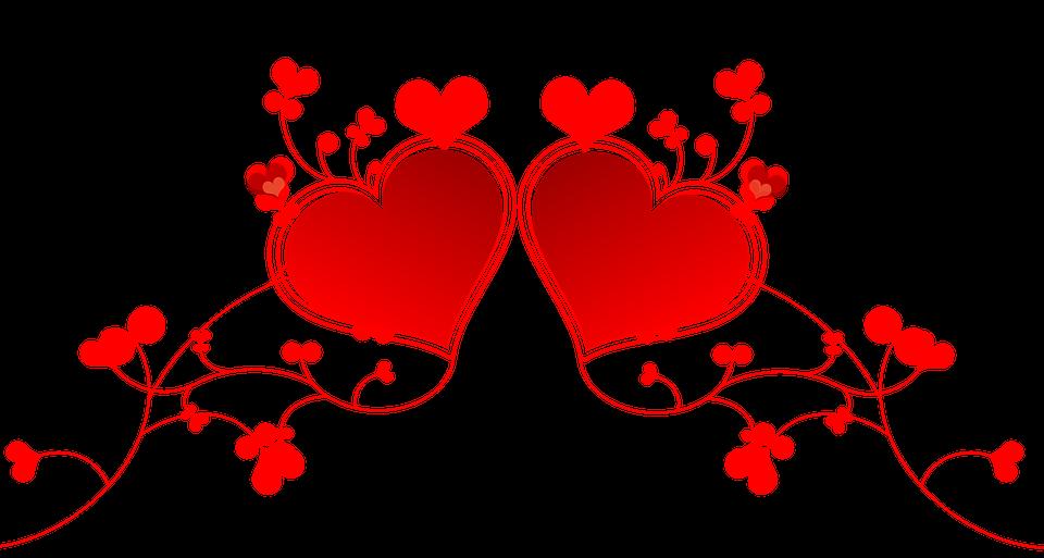 День Валентина, источник фото: https://pixabay.com/ru/день-валентина-сердечки-поздравление-1990691/