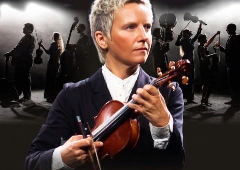 Сурганова и Оркестр, источник фото: http://afisha.ngs55.ru/