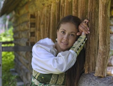 Алена Петровская, источник фото:terem.cc