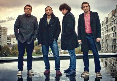 Группа «После 11», источник фото: www.sobaka.ru