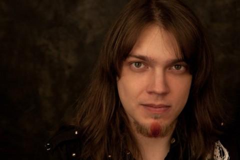 Сергей Табачников, источник фото: vk.com