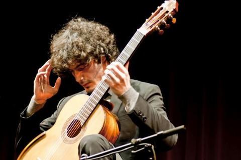 Концерт Габриеля Бьянко, источник фото: gidsobitiy.ru
