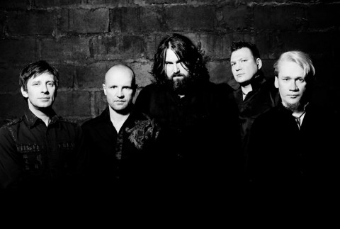 "Группа ""Северный флот"", источник фото: peterburg.biz"