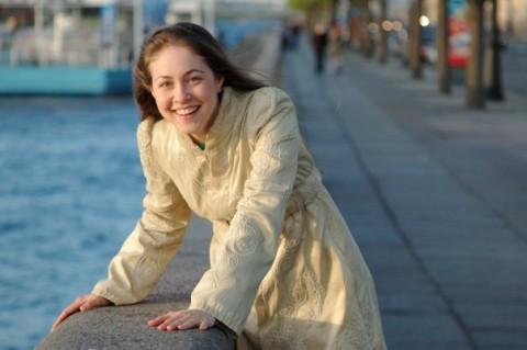 Алёна Петровская, источник фото: marinka-st.livejournal.com