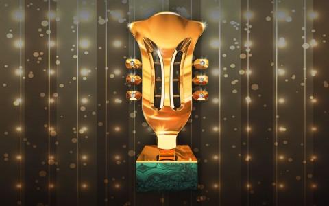 премия «Шансон года» , источник фото: radioshanson.fm