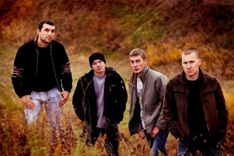 """группа """"АнимациЯ"""", источник фото:2do2go.ru"""