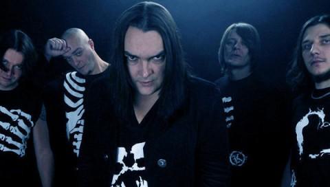 """группа """"Кукрыниксы"""", источник фото: rock-vector.com"""