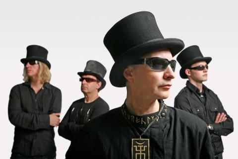 группа «Пикник», источник фото: bestclub.com.ua