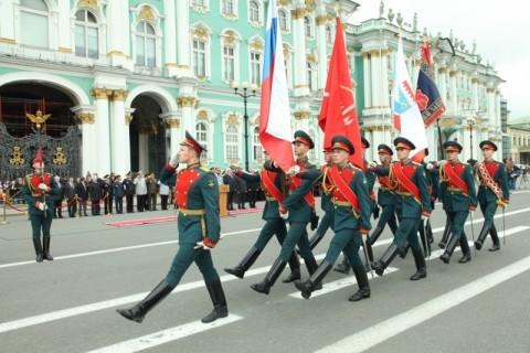 источник фото: 78.mvd.ru