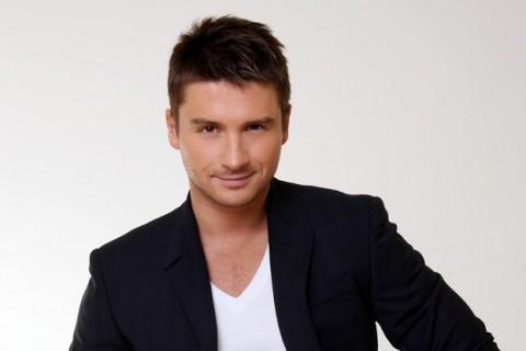 Сергей Лазарев, источник фото: kto-zhena.ru