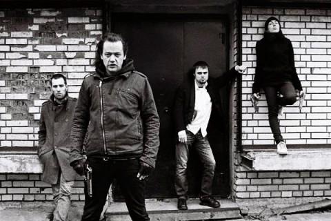 Группа ПТВТ, источник фото: dni.ru