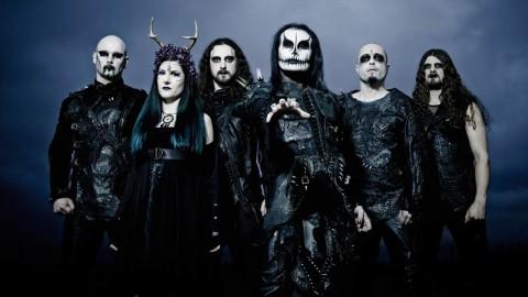 группа CRADLE OF FILTH, источник фото: 23bileta.ru