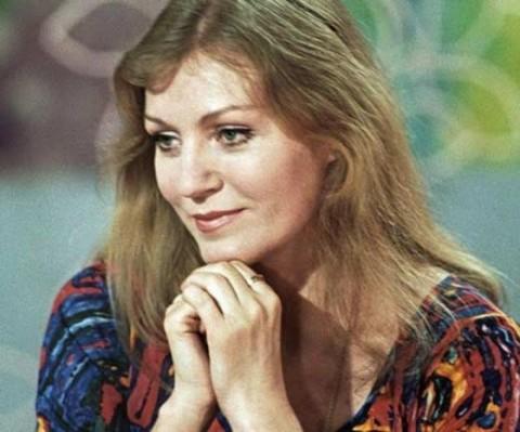 Анна Герман, источник фото: stuki-druki.com