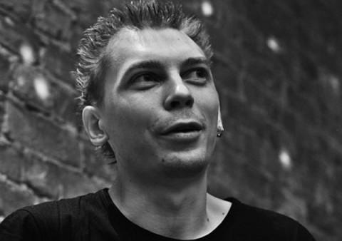 Володя Котляров, источник фото: rocktimes.ru
