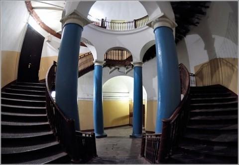 источник фото: visit-saint-petersburg.ru